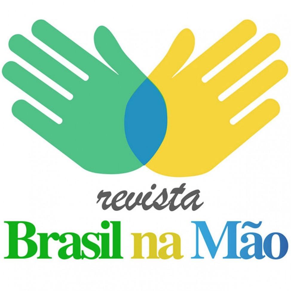 brasilnamao2