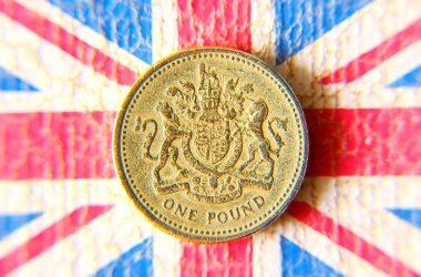 Agências de envio de dinheiro em Londres