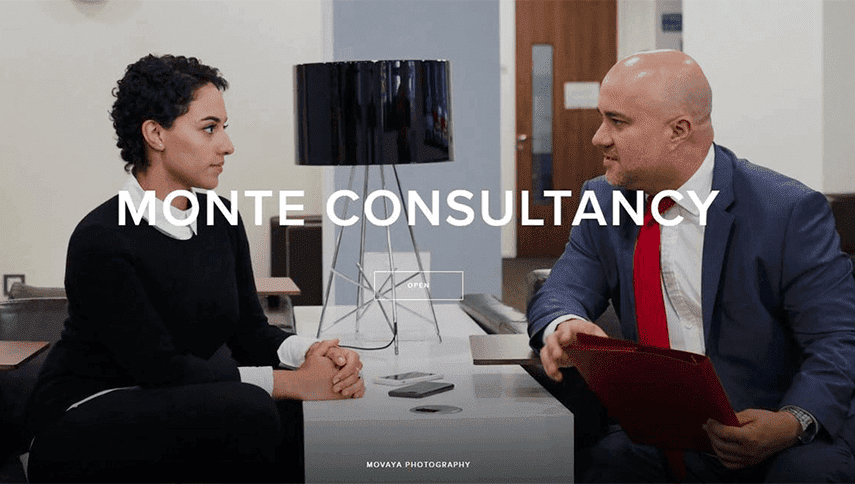advogados-de-imigracao-em-londres04