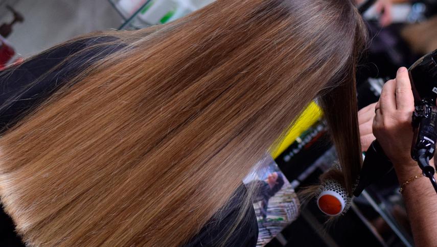 brazil-hair
