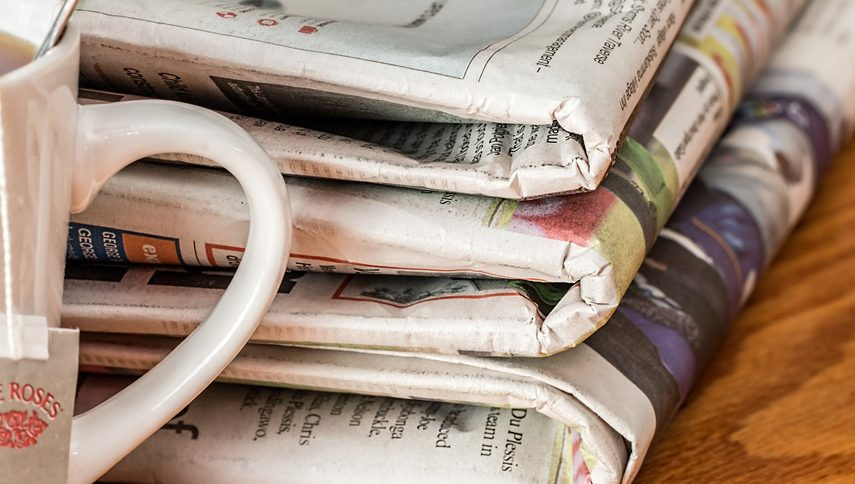 noticias-em-portugues