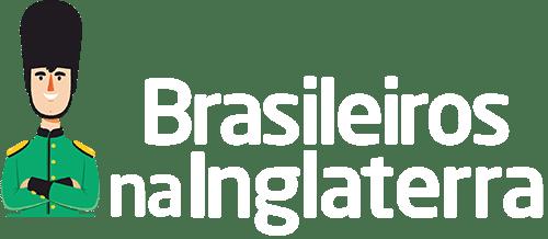 Brasileiros na Inglaterra