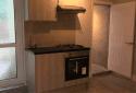 Casa para Alugar em South Croydon