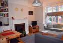 Casa para Alugar em Brixton