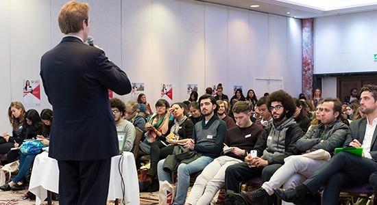 universidades-no-reino-unido-seminario