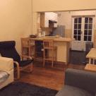 casas-e-quartos-em-londres
