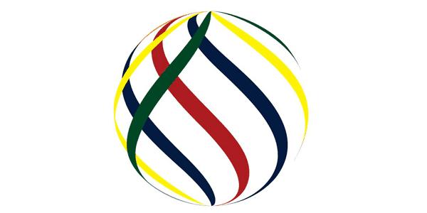 Envie o seu Logotipo