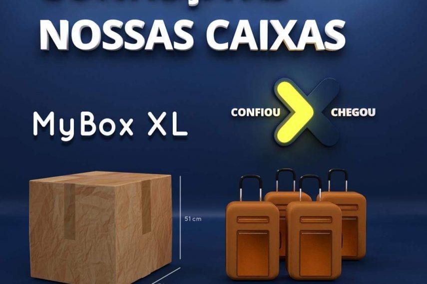 box-express
