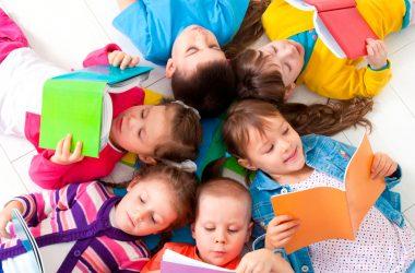 Escolas na Inglaterra: Curiosidades