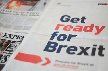 Brexit: Mudanças que afetarão os brasileiros no Reino Unido
