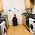casas-e-quartos-em-londres (2)
