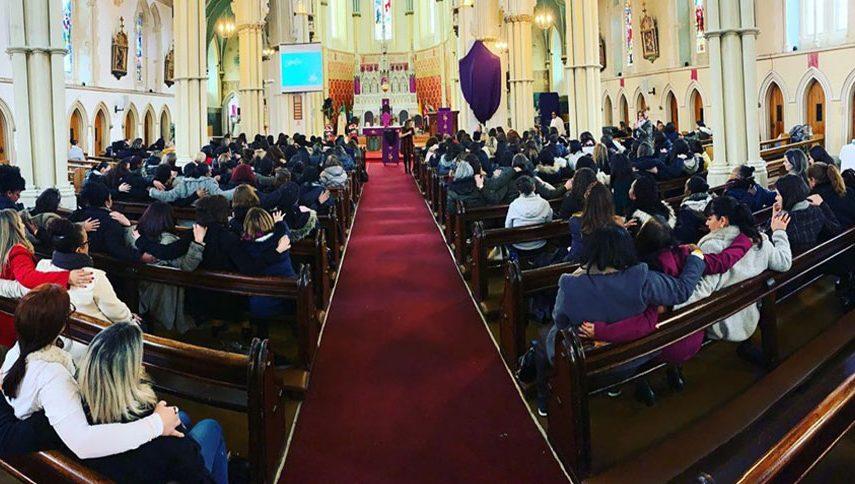 igrejas-em-londres (1)