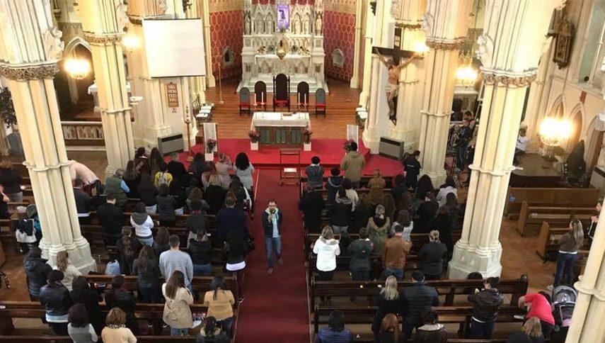 igrejas-em-londres (5)